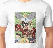 Ep. 45 - Margaritaville Unisex T-Shirt