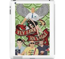 Ep. 45 - Margaritaville iPad Case/Skin