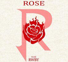R - team RWBY Pullover