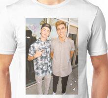 Jack and Jack  Unisex T-Shirt