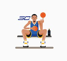 stephen curry Unisex T-Shirt