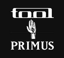 PRIMUS HAND TOUR 2016 T-Shirt