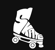 Skate! Unisex T-Shirt