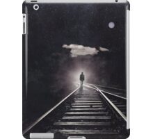 Tales of a Somnambulist iPad Case/Skin