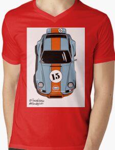Porsche 911 Gulf T-Shirt