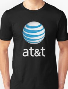 people at&t T-Shirt