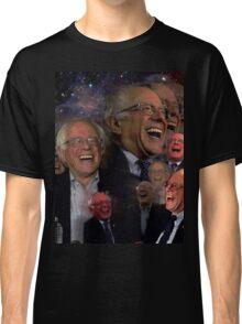 Bernie Sanders Dank Shirt Classic T-Shirt