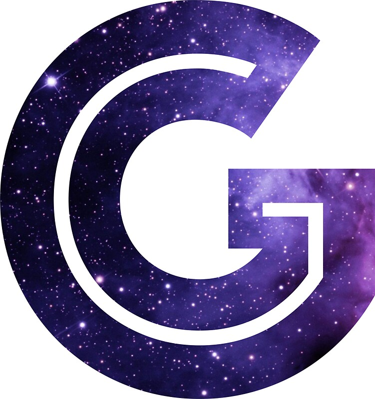 """G  """"The Letter G - S..."""