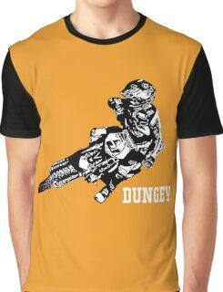 ryan dungey 5 Graphic T-Shirt
