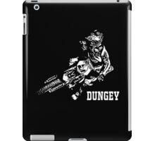 ryan dungey 5 iPad Case/Skin