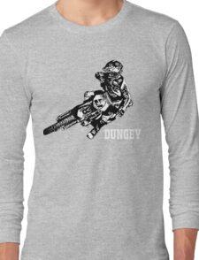 ryan dungey 5 Long Sleeve T-Shirt