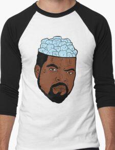 ICE CUBE(S) Men's Baseball ¾ T-Shirt