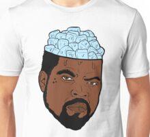 ICE CUBE(S) Unisex T-Shirt