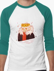 Underfell Sans  T-Shirt
