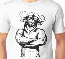 Minotaur - ONE:Print Unisex T-Shirt
