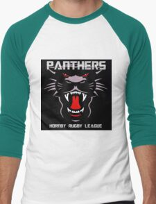 PANTHERS HORNBY RUGBY LEAGUE T-Shirt