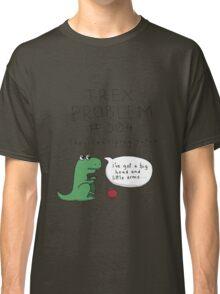 #30 Classic T-Shirt