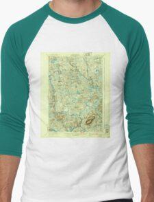 New York NY Childwold 122972 1922 62500 T-Shirt
