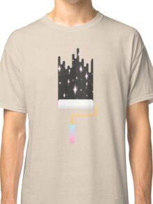 I Show You the Stars Classic T-Shirt