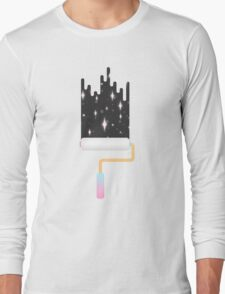 I Show You the Stars Long Sleeve T-Shirt