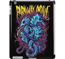 Parkway Drive 2 iPad Case/Skin