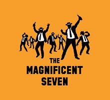 The Magnificent Seven Unisex T-Shirt