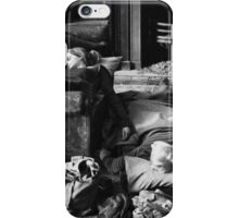 Romione- harry potter iPhone Case/Skin
