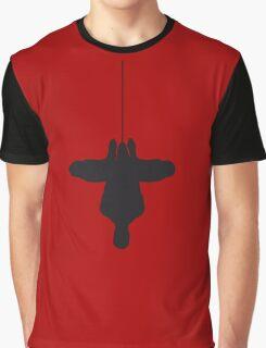 Spidey att Graphic T-Shirt
