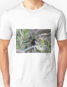 It Must Be Love 2 T-Shirt