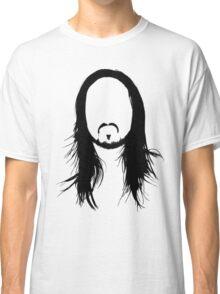 Steve Aoki Face Classic T-Shirt