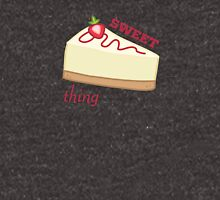 Sweet Thing Unisex T-Shirt