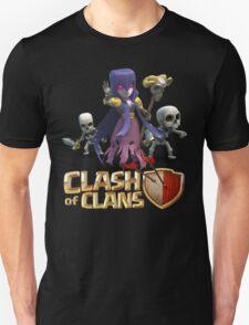 I raise the dead T-Shirt