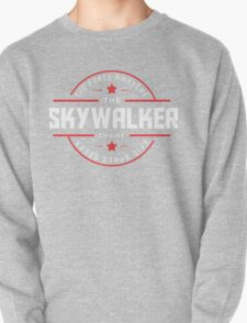 skywalker  T-Shirt