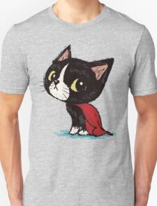 Super cat T-Shirt