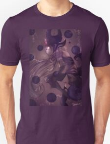 Syndra League of Legends T-Shirt