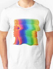 K-Tee T-Shirt