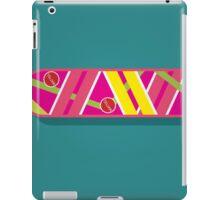 Hoverboard iPad Case/Skin
