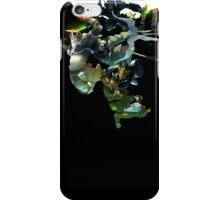 Monster Hunter iPhone Case/Skin