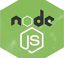 Nodejs  by Finzy