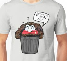 Stinky (That's Why I Say F*ck It!) Unisex T-Shirt