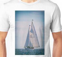 Beautiful Brilliant Unisex T-Shirt