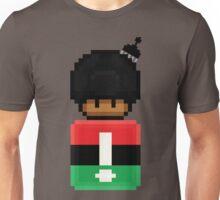 Afrodisiac Shroom  Unisex T-Shirt