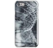 weight of water iPhone Case/Skin