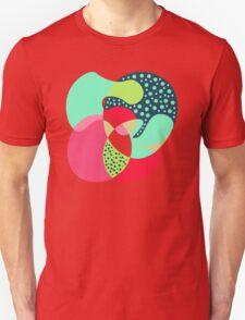 NaiveIII T-Shirt