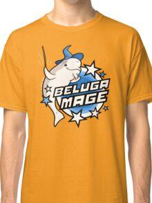 Beluga Mage Classic T-Shirt