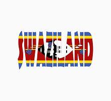 Swaziland Unisex T-Shirt