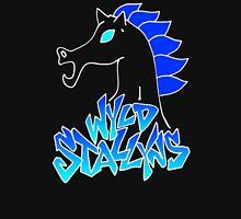 BILL & TED, WYLD STALLYNS Unisex T-Shirt