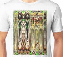 Altered Image Unisex T-Shirt