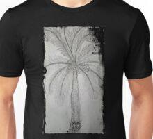 palmiye Unisex T-Shirt