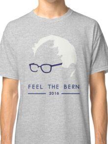 Bernie Sanders - Feel the Bern Classic T-Shirt